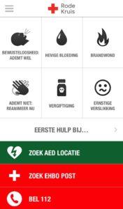 rode-kruis-app-1