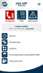 hse-app-1