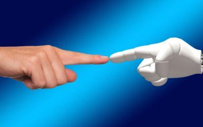 Eerste thematafel over Robotisering en Veiligheid 19 juni in kader van Agenda Arbeidsveiligheid 2050